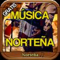 Musica Norteña Gratis