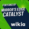FANDOM for: Mirror's Edge
