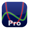 Function Inspector PRO