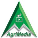 AgriMedia Video App