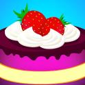 jeux de cuisine de dessert
