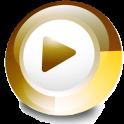 Mp3 Media Player Com Equalizador Tocador de Música