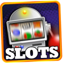 Casino Slots: Slot Machine