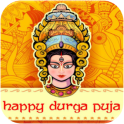 Durga Greetings