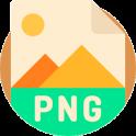 HD PNG