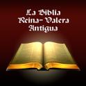 La Biblia Reina-Valera Antigua