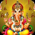 Ganesh Ganpati Aarti