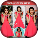 Auto Cut-Out : Photo Cut