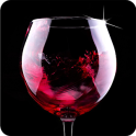 Hawthorne Wine & Spirits