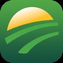 Sunset Hills Parks & Rec