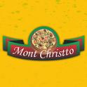 Mont Christto Pizzaria
