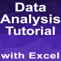 Data Analysis with Excel Tutorial (how-to) Videos
