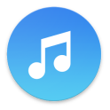 Fx Music Player