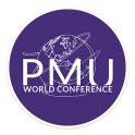 PMU World Conference 2018