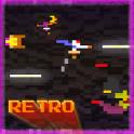 Jetman Hero