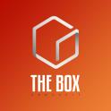 The Box CrossTraining