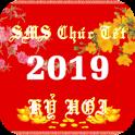 Chuc Tet 2019