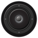 Bass Booster Black Edition