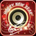 Neues Jahr Klingeltöne