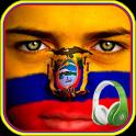 Free Radios of Ecuador