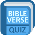 Bible Verse Quiz (Bible Game)