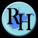 The Register-Herald Beckley,WV