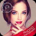Add Photo Watermark