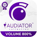 MP3 VOLUME BOOST GAIN LOUD PRO