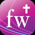 Fisherwick Presbyterian Church
