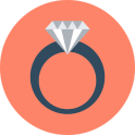Cheap jewelry and bijouterie online shopping app