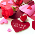Love GIF & Valentine day Image 2019
