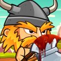 Viking Little Fighter