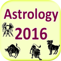 Astrology 2016