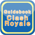 Guidebook for Clash Royale
