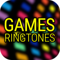 Games Ringtones