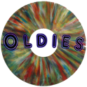 Música Oldies De Radio