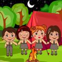 Lili Camping
