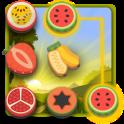 Frunet