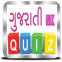 Kannada GK Quiz APK for Android - free download on Droid