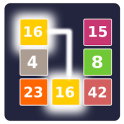 NUNET! Numeric Link Onet FREE, easy number game