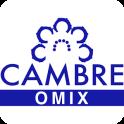 OMIX Cambre