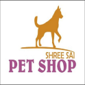 Shree Sai Pet Shop