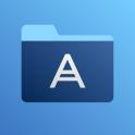Acronis Files