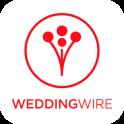 Wedding Planner by WeddingWire.in