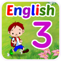 English for Class 3