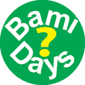 Bamileke's Local Calendars