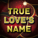 Test for True Love's name