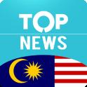 Top Malaysia News
