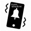 Latest Tamil Ringtone 2018