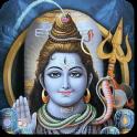 Shiva Aarti